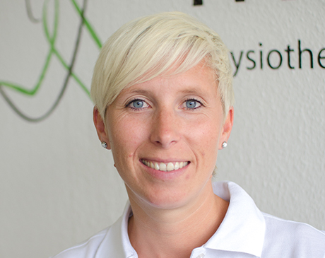 Sabrina Freitag