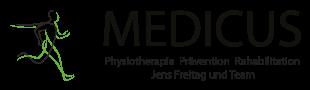 Medicus –Jens Freitag & Team